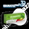 Kép 1/2 - Quamatel Mini 10mg tabletta 14x