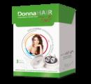Donna Hair Forte kapszula 90X