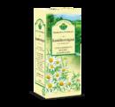 Herbária Kamilla filteres tea 25X