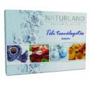 Naturland Prémium Teaválogatás Ízözön 30 X 2g