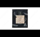 APIVITA Express méregtelenítő, tisztító lapmaszk – karobbal 20ml