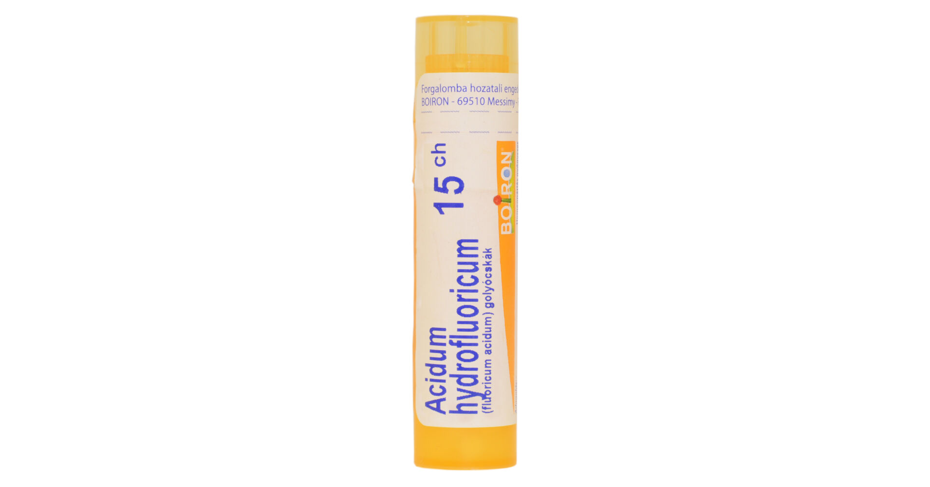 Homeopatia visszér