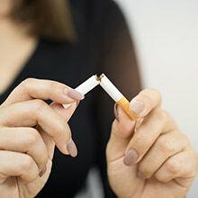 Dohányzik, vagy most szokott le? - Adunk pár méregtelenítő, nikotintisztító tippet