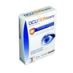 Ocutein Forte 15mg kapszula 60x