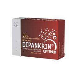 Dipankrin Optimum filmtabletta 30x