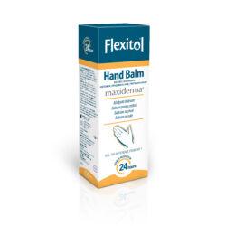 Flexitol kézápoló balzsam 56g