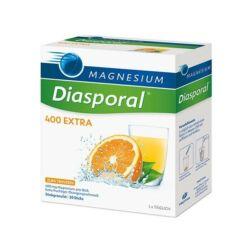 Magnesium Diasporal 400mg extra 20X
