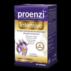 Walmark Proenzi Intensive tabletta 60X