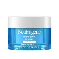 Neutrogena Hydro Boost® Face hidratáló arcgél 50 ml