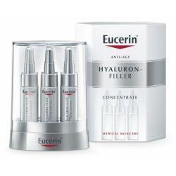 Eucerin - Hyaluron filler szérum 6x5ml