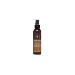 APIVITA SUNCARE Barnulást segítő olaj spray SPF30 150ml