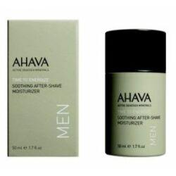 Ahava - Men borotválkozás utáni hidratálókrém 50ml