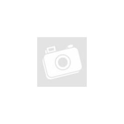 Uriage Isoliss ránctalanító krém első ráncok ellen száraz bőrre 40ml
