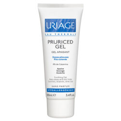 Uriage Pruriced gél 100ml