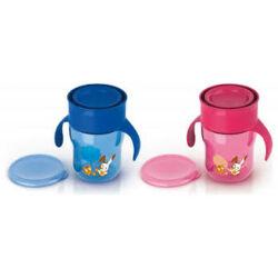 Avent első ivópohár BPA mentes SCF782 1x
