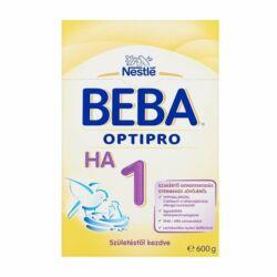 Beba Optipro H.A. 1 600g (2x300g)