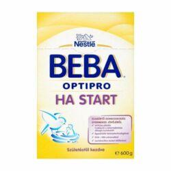 Beba Optipro H.A. start  600g (2x300g)