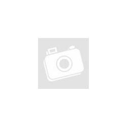 Beba PRO Junior 1 gyerekital natúr 2x300g