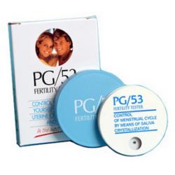 Fertility Tester PG/53