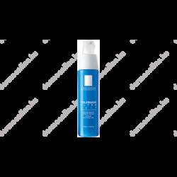 La Roche-Posay Toleriane Ultra éjszakai arckrém 40 ml