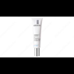 La Roche-Posay Redermic C UV ránctalanító krém SPF25/PPD10 40 ml