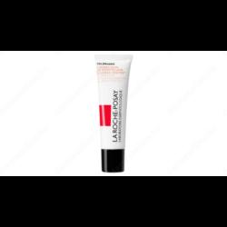 La Roche-Posay Toleriane Teint 11 Light Beige SPF25 korrekciós alapozó fluid 30ml