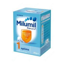 Milumil 1 Optima 900g