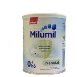 Milumil Nenatal 400g