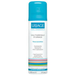 Uriage Eau Thermale Duriage termálvíz spray 300ml