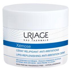 Uriage Xémose Cerat krém extra száraz bőrre 200ml