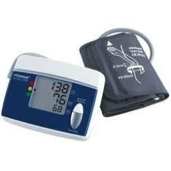 Visomat Comfort Eco felkaros vérnyomásmérő