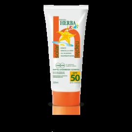 Herba Kids Naptej SPF 50