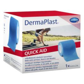 Dermaplast Quick Aid sebtapasz 1X