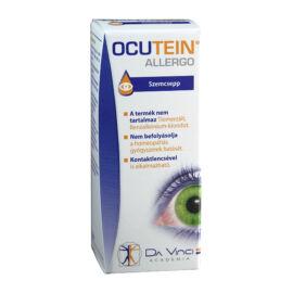 OCUTEIN® ALLERGO szemcsepp 15ml