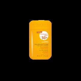 Bioderma Photoderm Pocket Face SPF50 30mlk