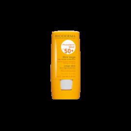 Bioderma Photoderm MAX fényvédő ajakápoló stift SPF50+ 8g