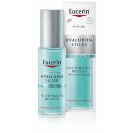 Eucerin Hyaluron-Filler hidratáló, ránctalanító arcápoló koncentrátum