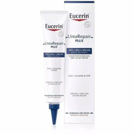 Eucerin - Urea Repair Plus 30% krém 75ml