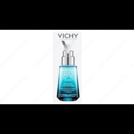 Vichy Minéral 89 szemkörnyékápoló 15 ml