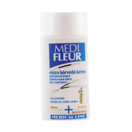 Sunfleur Medi fleur extra bőrvédő krém 100ml