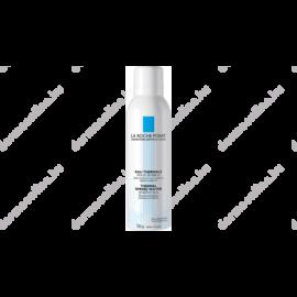 La Roche-Posay termálvíz érzékeny bőrre 150 ml