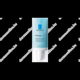 La Roche-Posay Hydraphase Intenzív Legere intenzív hidratáló bőrápoló 50 ml