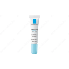 La Roche-Posay Hydraphase Intense intenzív szemkörnyékápoló 15 ml