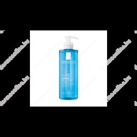 La Roche-Posay Lipikar tusfürdő gél 400 ml