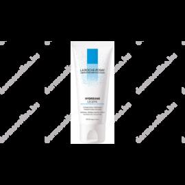 La Roche-Posay Hydreane Legere hidratáló arckrém érzékeny bőrre 40 ml