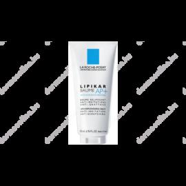 La Roche-Posay Lipikar Baume AP+ lipidpótló testápoló balzsam 200 ml