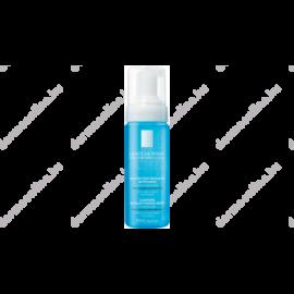 La Roche-Posay fiziológiás habzó arctisztító érzékeny bőrre 150 ml