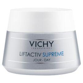 Vichy Liftactiv Supreme arckrém száraz bőrre 50 ml