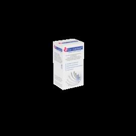 Co-Lactase spec. élelmiszer csepp 10ml