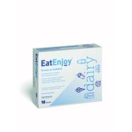 Eatenjoy Dairy Étrend-kiegészítő Kapszula 10X